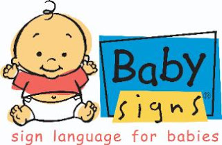 Baby Signs® 1