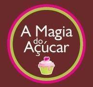 Festas de aniversário no Gymboree Play & Music de Almada: agora ainda mais mágicas e doces! 1