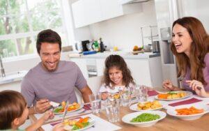parentalidade 2021 o que é a parentalidade como fazer parentalidade inteligente