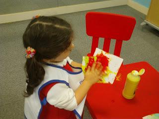 No School Skills é dia 31 de Janeiro, dia do Mágico! 3