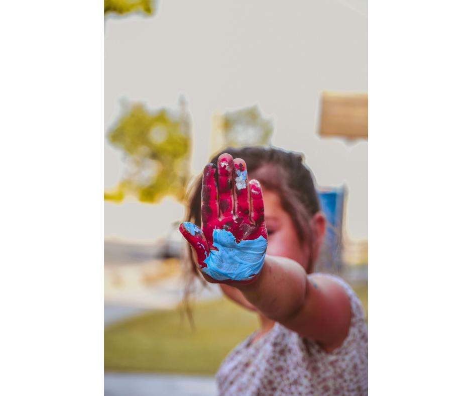 cor, Chicco, Espreguiçadeira, carrinho de bebé, roupa bebé, roupa bébé, roupa bebe, licença parental, abono de família, creche, dodot, cadeiras auto, cadeira auto, roupa de bebé, roupas de bebés, berços bebé, licença de maternidade, roupa criança, andarilho bebe, jardim de infância, fraldas, sapatilhas criança, carrinho bebé, carrinho bebe, ténis criança, isofix, biberões, roupas recém nascido, camas bebé, alcofa, loja chicco, loja de bebé, sapatos bebé, cadeiras bebé, berços bebé, nomes de bebé, chicco outlet, chuchas, babygrow, cadeira auto bebé, gymboree, brincar, desenvolvimento infantil, pediatra, pediatras, mãe, pai, parentalidade, empreendedorismo, Decathlon, Benfica, Worten, Continente, Fnac, Pingo Doce, Auchan, Jumbo, Lidl, Decathlon Alfragide, Chicco, Monsanto, Bicicleta, Decathlon Lisboa, Dodot, Parque Infantil, quinta das Conchas, Horário