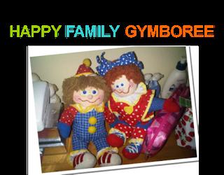 Neste Dia Internacional da Família apresentamos... 1