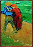 ESCOLA DE PAIS na Fundação Maria Ulrich 1
