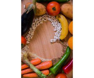 """""""Alimentação infantil: como escolher ao comprar alimentos"""" por Gisele Câmara 1"""