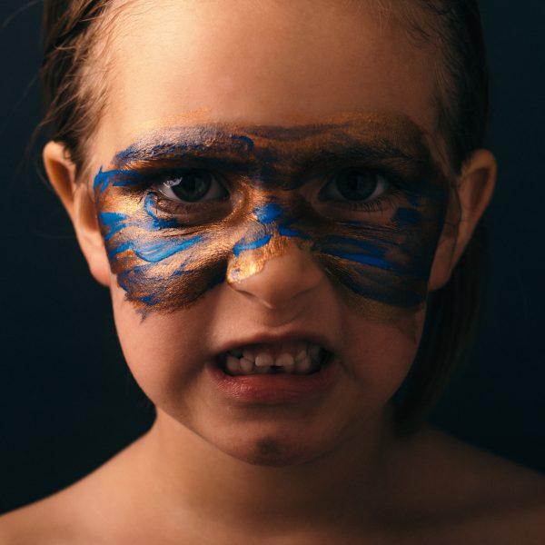 «Estou sem paciência para os miúdos!». Inspire, expire... e leia as nossas dicas 1