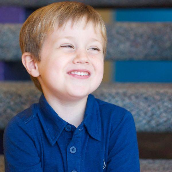 Frases insólitas da boca dos miúdos, contadas pelos pais! 2