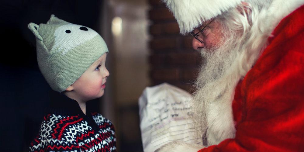 Presentes de Natal, dizer não aos filhos, Chicco, Espreguiçadeira, carrinho de bebé, roupa bebé, roupa bébé, roupa bebe, licença parental, abono de família, creche, dodot, cadeiras auto, cadeira auto, roupa de bebé, roupas de bebés, berços bebé, licença de maternidade, roupa criança, andarilho bebe, jardim de infância, fraldas, sapatilhas criança, carrinho bebé, carrinho bebe, ténis criança, isofix, biberões, roupas recém nascido, camas bebé, alcofa, loja chicco, loja de bebé, sapatos bebé, cadeiras bebé, berços bebé, nomes de bebé, chicco outlet, chuchas, babygrow, cadeira auto bebé, gymboree, brincar, desenvolvimento infantil, pediatra, pediatras, mãe, pai, parentalidade, empreendedorismo, Decathlon, Benfica, Worten, Continente, Fnac, Pingo Doce, Auchan, Jumbo, Lidl, Decathlon Alfragide, Chicco, Monsanto, Bicicleta, Decathlon Lisboa, Dodot, Parque Infantil, quinta das Conchas, Horário