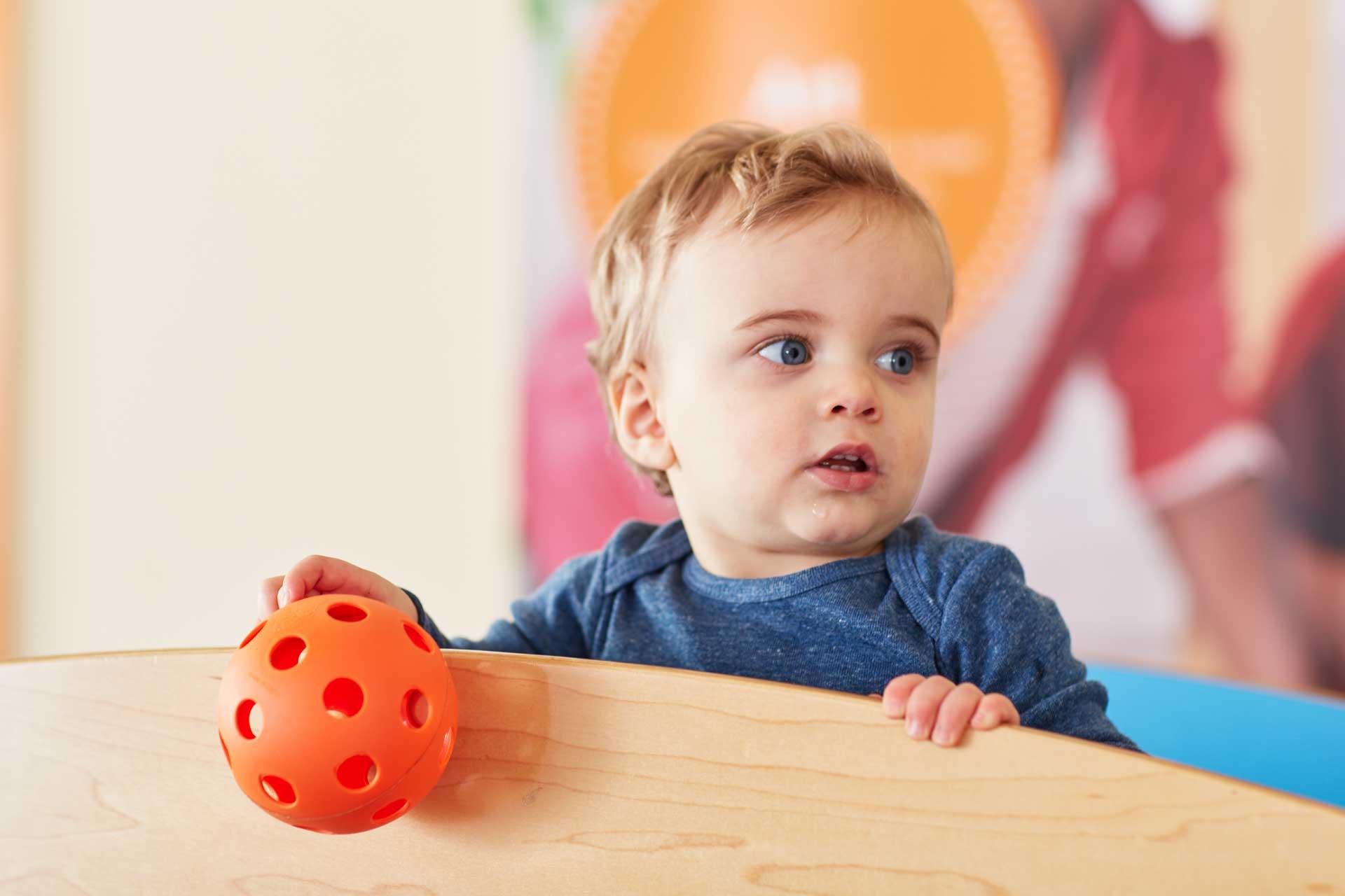 top 10, brincadeiras, Chicco, Espreguiçadeira, carrinho de bebé, roupa bebé, roupa bébé, roupa bebe, licença parental, abono de família, creche, dodot, cadeiras auto, cadeira auto, roupa de bebé, roupas de bebés, berços bebé, licença de maternidade, roupa criança, andarilho bebe, jardim de infância, fraldas, sapatilhas criança, carrinho bebé, carrinho bebe, ténis criança, isofix, biberões, roupas recém nascido, camas bebé, alcofa, loja chicco, loja de bebé, sapatos bebé, cadeiras bebé, berços bebé, nomes de bebé, chicco outlet, chuchas, babygrow, cadeira auto bebé, gymboree, brincar, desenvolvimento infantil, pediatra, pediatras, mãe, pai, parentalidade, empreendedorismo, Decathlon, Benfica, Worten, Continente, Fnac, Pingo Doce, Auchan, Jumbo, Lidl, Decathlon Alfragide, Chicco, Monsanto, Bicicleta, Decathlon Lisboa, Dodot, Parque Infantil, quinta das Conchas, Horário