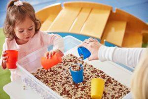 Guia de brincadeiras (resumido) dos 0 aos 5 anos 1