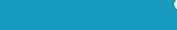 Gymboree Portugal Logo