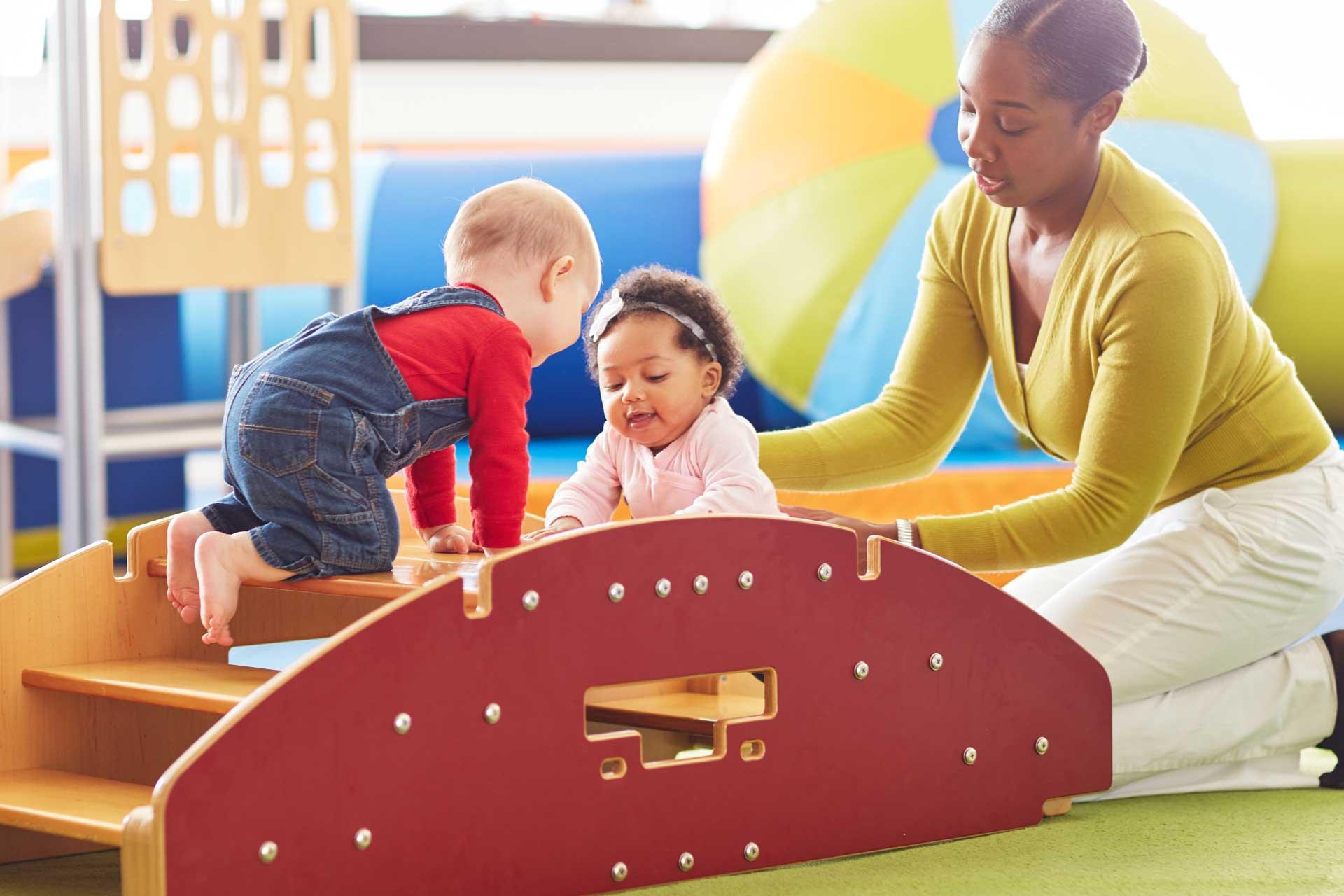 brincadeiras, bebé, Chicco, Espreguiçadeira, carrinho de bebé, roupa bebé, roupa bébé, roupa bebe, licença parental, abono de família, creche, dodot, cadeiras auto, cadeira auto, roupa de bebé, roupas de bebés, berços bebé, licença de maternidade, roupa criança, andarilho bebe, jardim de infância, fraldas, sapatilhas criança, carrinho bebé, carrinho bebe, ténis criança, isofix, biberões, roupas recém nascido, camas bebé, alcofa, loja chicco, loja de bebé, sapatos bebé, cadeiras bebé, berços bebé, nomes de bebé, chicco outlet, chuchas, babygrow, cadeira auto bebé, gymboree, brincar, desenvolvimento infantil, pediatra, pediatras, mãe, pai, parentalidade, empreendedorismo, Decathlon, Benfica, Worten, Continente, Fnac, Pingo Doce, Auchan, Jumbo, Lidl, Decathlon Alfragide, Chicco, Monsanto, Bicicleta, Decathlon Lisboa, Dodot, Parque Infantil, quinta das Conchas, Horário