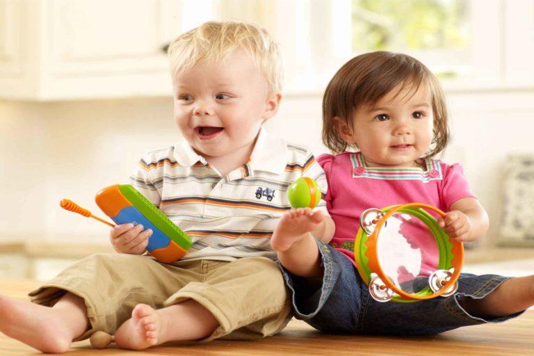 brincadeiras bebés Chicco, Espreguiçadeira, carrinho de bebé, roupa bebé, roupa bébé, roupa bebe, licença parental, abono de família, creche, dodot, cadeiras auto, cadeira auto, roupa de bebé, roupas de bebés, berços bebé, licença de maternidade, roupa criança, andarilho bebe, jardim de infância, fraldas, sapatilhas criança, carrinho bebé, carrinho bebe, ténis criança, isofix, biberões, roupas recém nascido, camas bebé, alcofa, loja chicco, loja de bebé, sapatos bebé, cadeiras bebé, berços bebé, nomes de bebé, chicco outlet, chuchas, babygrow, cadeira auto bebé, gymboree, brincar, desenvolvimento infantil, pediatra, pediatras, mãe, pai, parentalidade, empreendedorismo Decathlon, Benfica, Worten, Continente, Fnac, Pingo Doce, Auchan, Jumbo, Lidl, Decathlon Alfragide, Chicco, Monsanto, Bicicleta, Decathlon Lisboa, Dodot, Parque Infantil, quinta das Conchas, Horário