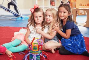 Guia de brincadeiras (resumido) dos 0 aos 5 anos 3