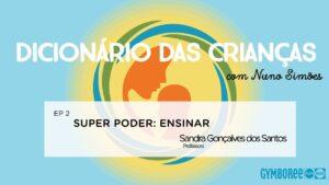 super professora melhor professora de portugal