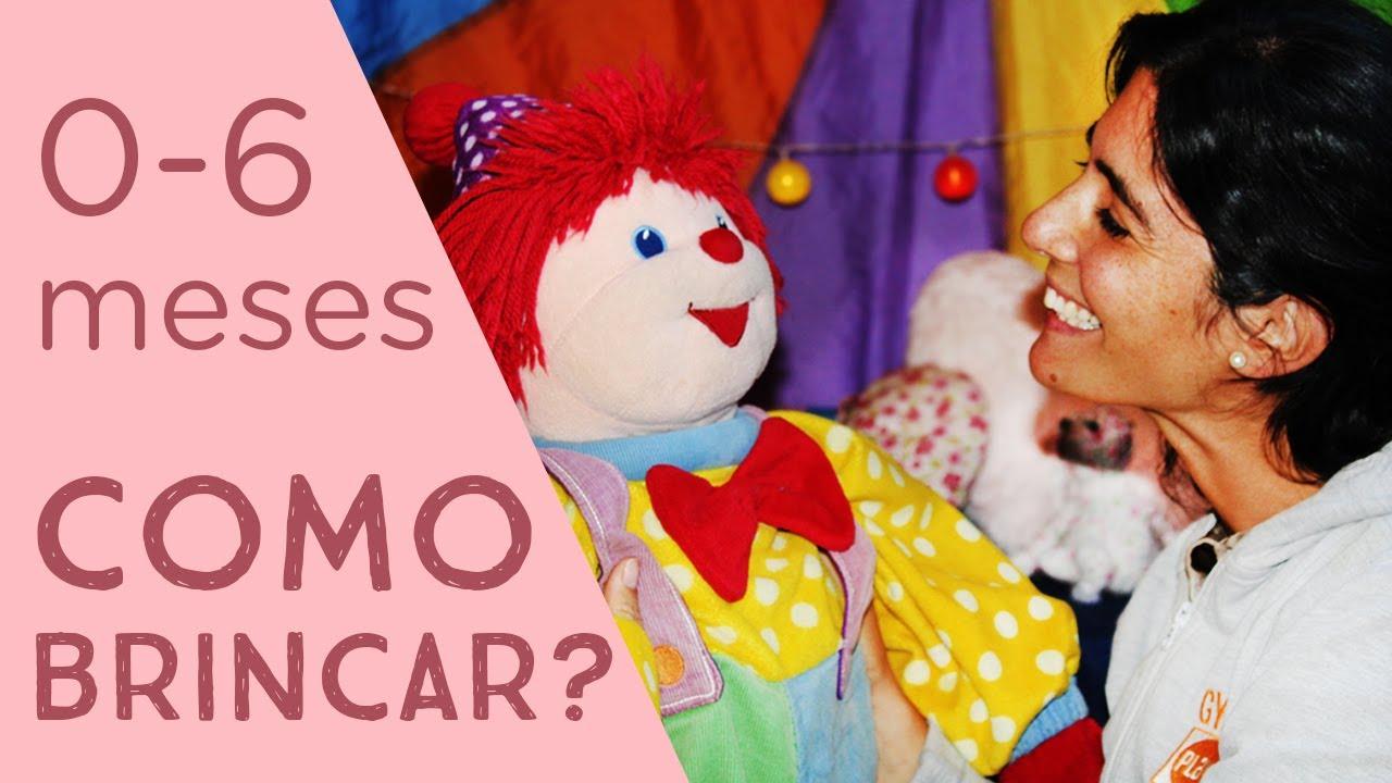 Como brincar com bebé top10 brincadeiras 0 a 6 meses bebe Chicco, Espreguiçadeira, carrinho de bebé, roupa bebé, roupa bébé, roupa bebe, licença parental, abono de família, creche, dodot, cadeiras auto, cadeira auto, roupa de bebé, roupas de bebés, berços bebé, licença de maternidade, roupa criança, andarilho bebe, jardim de infância, fraldas, sapatilhas criança, carrinho bebé, carrinho bebe, ténis criança, isofix, biberões, roupas recém nascido, camas bebé, alcofa, loja chicco, loja de bebé, sapatos bebé, cadeiras bebé, berços bebé, nomes de bebé, chicco outlet, chuchas, babygrow, cadeira auto bebé, gymboree, brincar, desenvolvimento infantil, pediatra, pediatras, mãe, pai, parentalidade, empreendedorismo Decathlon, Benfica, Worten, Continente, Fnac, Pingo Doce, Auchan, Jumbo, Lidl, Decathlon Alfragide, Chicco, Monsanto, Bicicleta, Decathlon Lisboa, Dodot, Parque Infantil, quinta das Conchas, Horário