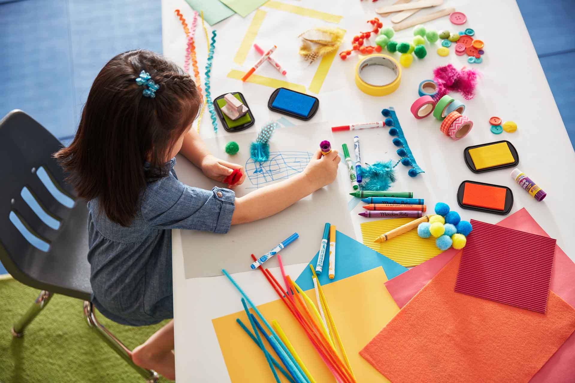 Estimular criatividade criança e bebé criatividade lisboa como estimular o bebé o que é a criatividade gracinha viterbo educação positiva