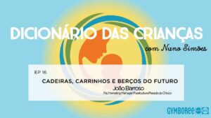 co-sleeping chicco cadeira chicco carrinho chicco portugal espreguiçadeira berço next2me forever chicco