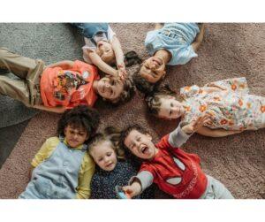 Férias com os miúdos. O que não pode faltar na mala? [dicas de uma mãe de 6] 2